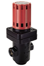 Armstrong GD-30 Pressure Reducing Valve
