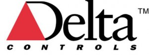 Delta Control Products - DRL1 Linkage