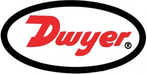 Dwyer Valves and Valve Accessories