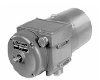 Honeywell M940B1017 Actionator Motor