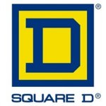 Square D ALTISTART 46 Cross Reference Guide