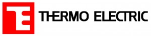 Thermo Electirc Thermocouples & RTDs