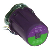 honeywell C7012E1146 purple peeper